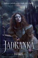 Jadranka - svezak 2