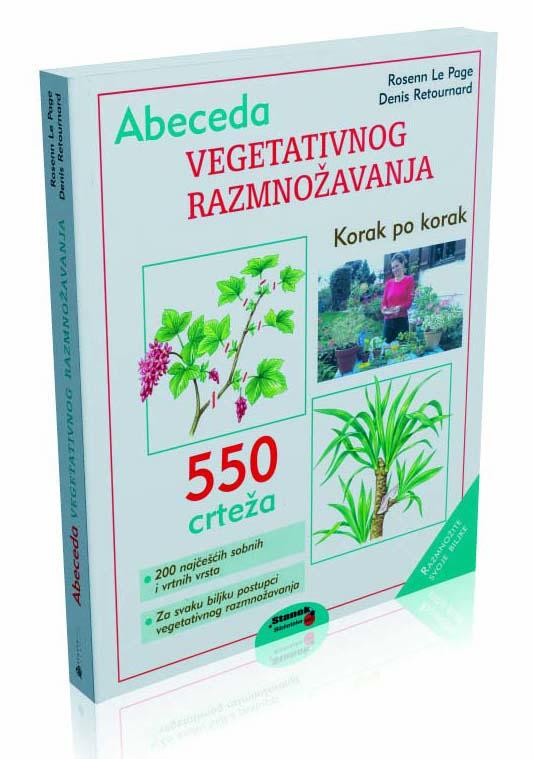 abeceda-vegetativnog-razmnozavanja