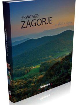 Hrvatsko Zagorje u slici i riječi