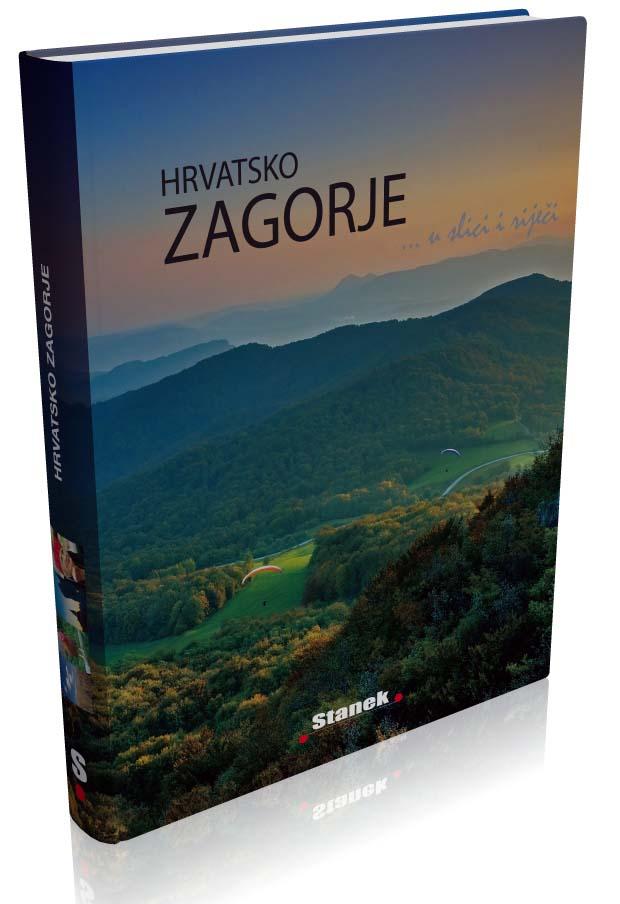 hrvatsko-zagorje-3d