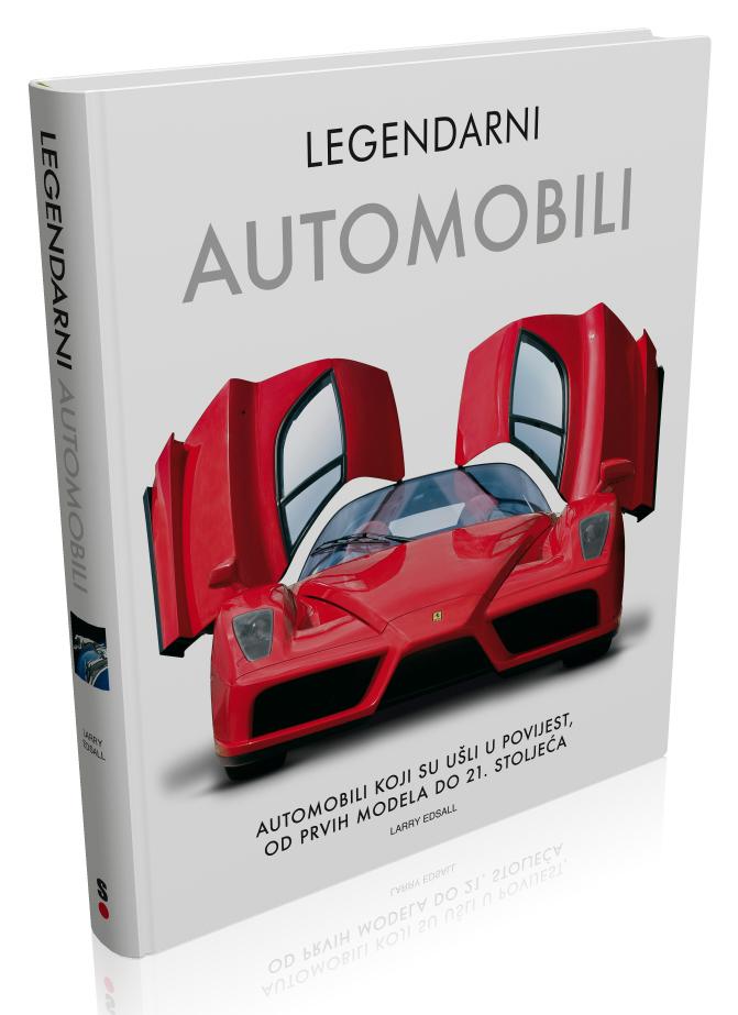 legendarni-automobili-3d