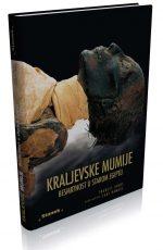 Kraljevske mumije