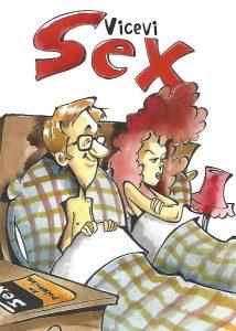Vicevi - sex