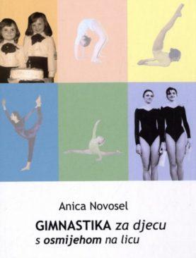 Gimnastika za djecu