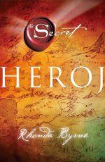 The Secret - Heroj