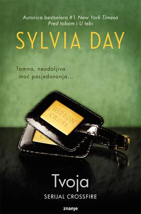 sylvia_day_-_3-_tvoja