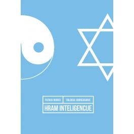 Hram inteligencije