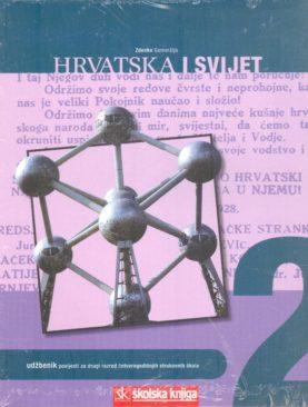 Hrvatska i svijet
