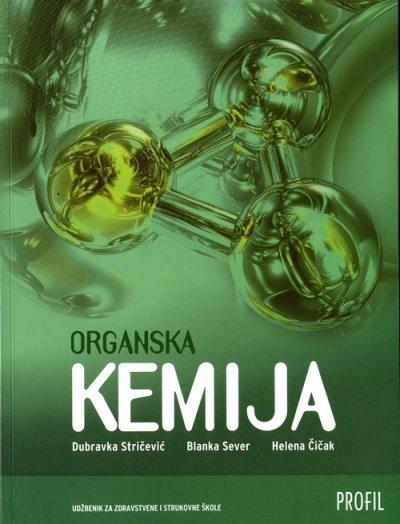 udzbenik-organska-kemija-zdravstvene-strukovne-skole-profil-slika-54824369