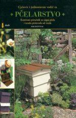 Cjelovit i jednostavan vodič za pčelarstvo