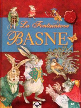 La Fontaineove BASNE