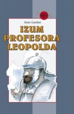 Izum profesora Leopolda