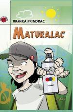 Maturalac