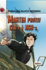 Martin protiv CIA-e i KGB-a