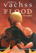 Flood - kao poplava