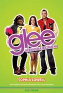 Glee - Učenici na razmjeni