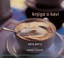 Knjiga o kavi