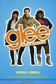 Glee - Ljetni praznici