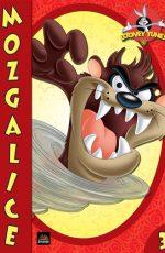 Looney tunes mozgalice 3