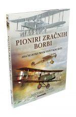 Pioniri zračnih borbi