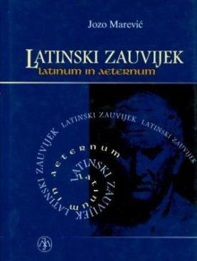 Latinski zauvijek - Latinum in aeternum