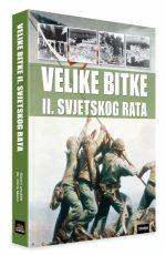 Velike bitke II. svjetskog rata