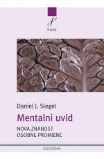 Mentalni uvid: Nova znanost osobne promjene