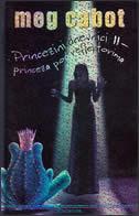 Princezini dnevnici II - Princeza pod reflektorima