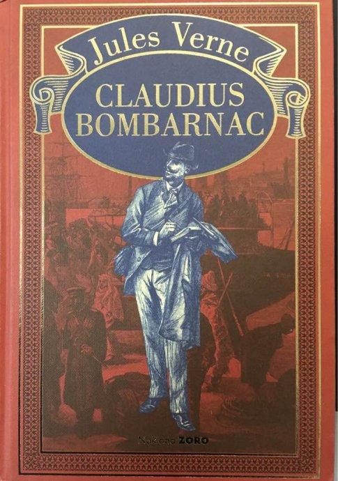 jules-verne-claudius-bombarnac-slika-90661593