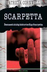 Scarpetta: Šesnaesti slučaj doktorice Kay Scarpetta