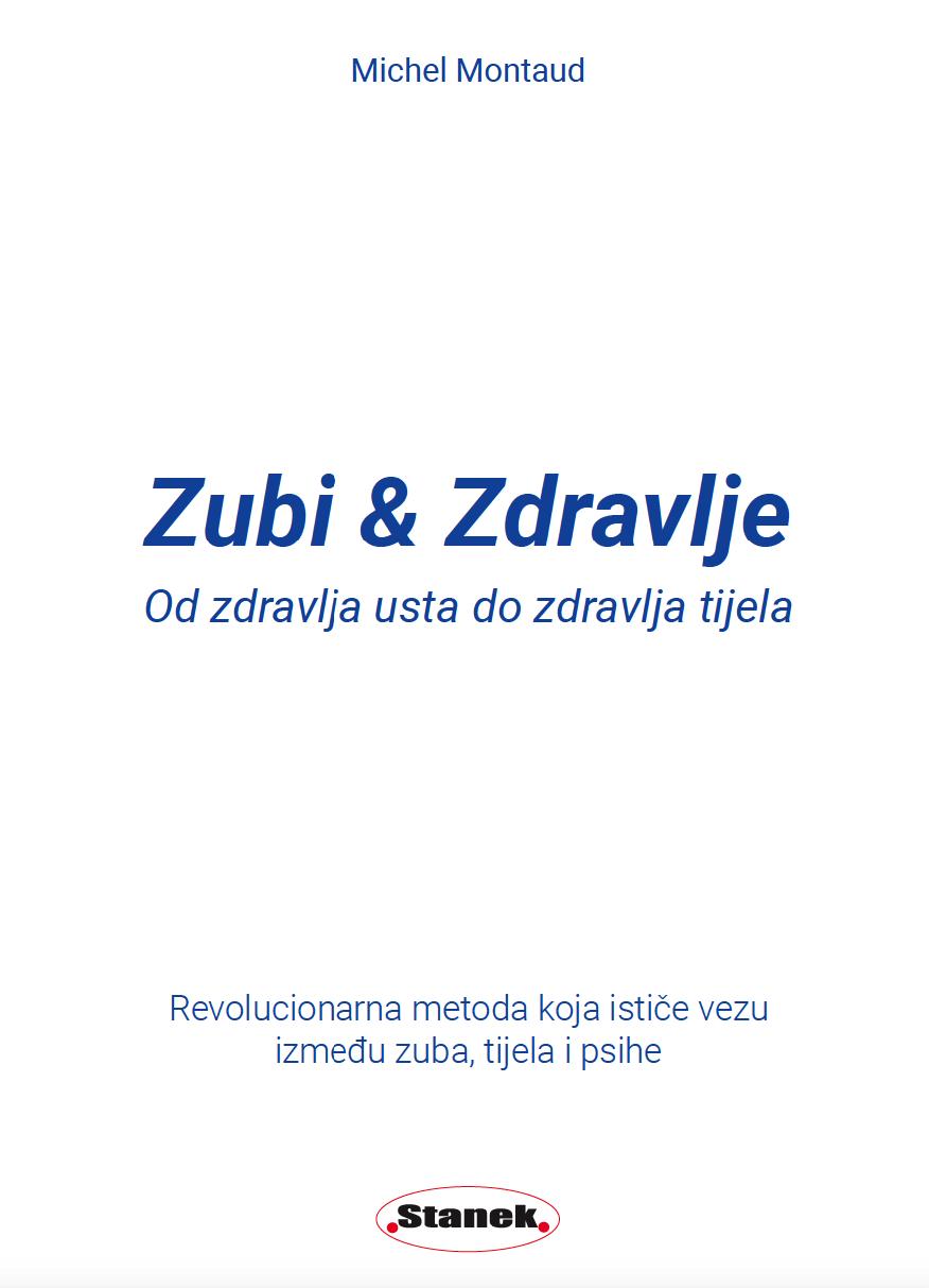 Zubi FRONT pdf