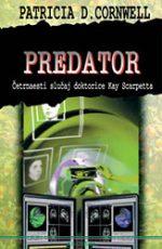 Predator: Četrnaesti slučaj doktorice Kay Scarpetta