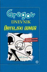 Gregov-dnevnik-197×300