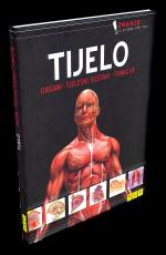 Tijelo - Organi, tjelesni sustavi, funkcije