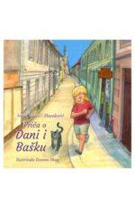 Priča o Dani i Bašku