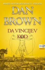 Da Vincijev kod