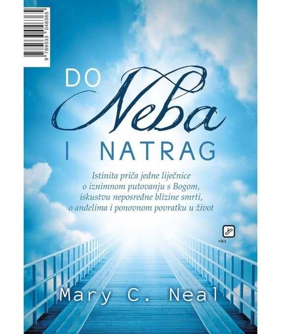 do-neba-i-natrag