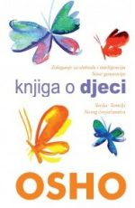 Knjiga o djeci