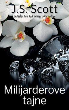 milijarderove_tajne