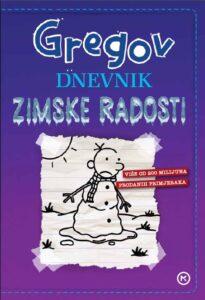 Gregov-dnevnik-Zimske-radosti-205×300