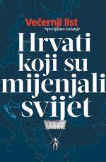 Hrvati koji su mijenjali svijet