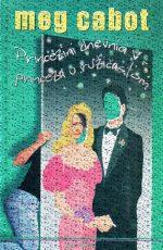 Princezini dnevnici V - Princeza u ružičastom