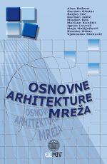 Osnovne arhitekture mreža