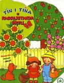 Tin i Tina u rascvjetanom vrtu