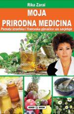 Moja prirodna medicina
