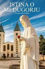 knjiga Istina o Međugorju