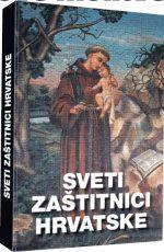 Sveti zaštitnici Hrvatske