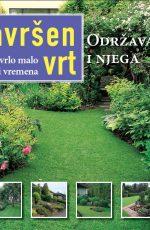 Savršen vrt 2