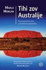 Tihi zov Australije