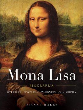 Mona Lisa: Biografija